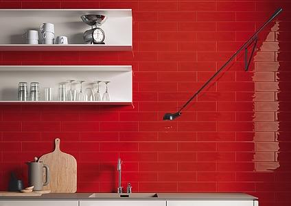 Slash Ceramic Tiles By Imola Tile Expert Distributor Of