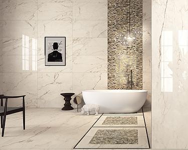 Carrelage The Room De Imola A Partir De 36 En Italie Livraison