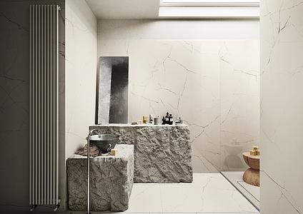 imola-ceramica-the-room-1