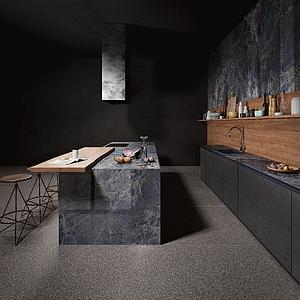 imola-ceramica-the-room-2