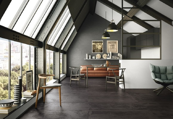 Tube Porcelain Tiles By Imola Tile Expert Distributor