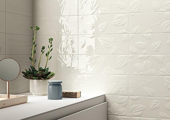 Piastrelle in ceramica Wave di Imola. Tile.Expert – rivenditore di ...