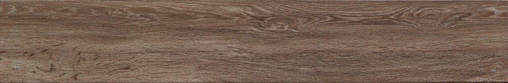 Glazed porcelain stoneware Wood161T                                       Wood by Imola