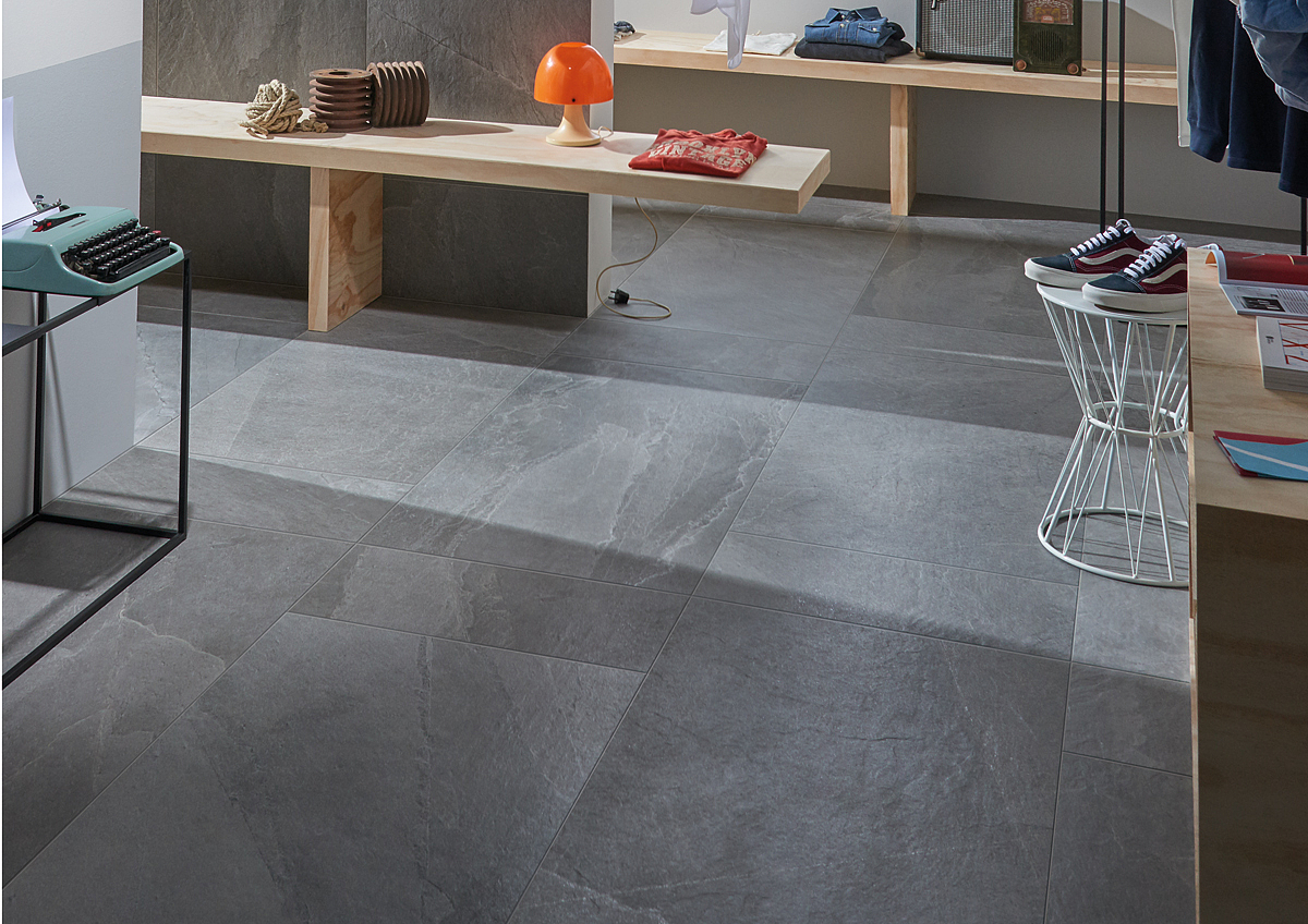 X rock by imola tile expert distributor of italian tiles for Carrelage 60x120