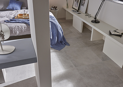 X Rock Porcelain Tiles By Imola Tile Expert Distributor