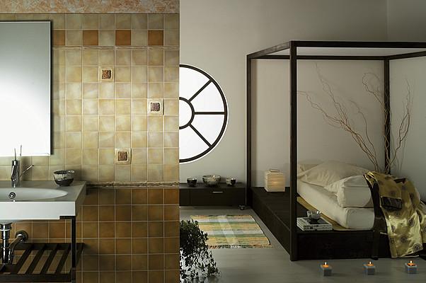 Piastrelle In Ceramica E Gres Porcellanato Zen Di Imola