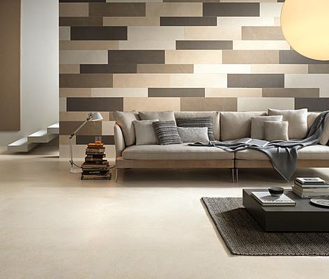 carrelage c ramique et gr s c rame natural stone de impronta tile expert fournisseur de. Black Bedroom Furniture Sets. Home Design Ideas