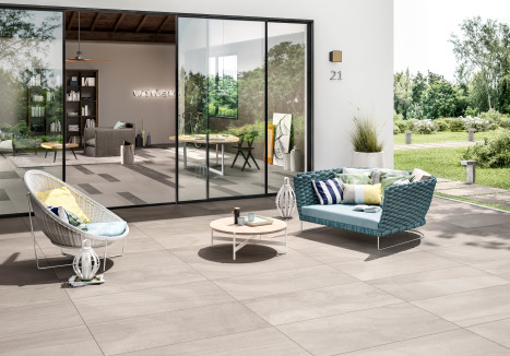 Tile Impronta Sands Experience last-collection