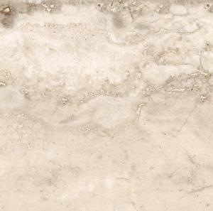 Impronta Italgraniti Stone Mix TX0215_TravertinoCream15X15 , Public spaces, Bathroom, Living room, Bedroom, Stone effect effect, Unglazed porcelain stoneware, wall & floor, Matte surface, Slip-resistance R11, Rectified edge, non-rectified edge, Shade variation V4, V2, V3