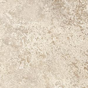 Impronta Italgraniti Stone Mix TX0230_TravertinoCream30X30 , Public spaces, Bathroom, Living room, Bedroom, Stone effect effect, Unglazed porcelain stoneware, wall & floor, Matte surface, Slip-resistance R11, Rectified edge, non-rectified edge, Shade variation V4, V2, V3