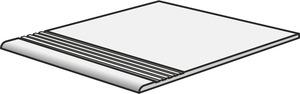 Impronta Italgraniti Stone Mix TX0238_TravertinoCreamGrad.30X30 , Public spaces, Bathroom, Living room, Bedroom, Stone effect effect, Unglazed porcelain stoneware, wall & floor, Matte surface, Slip-resistance R11, Rectified edge, non-rectified edge, Shade variation V4, V2, V3