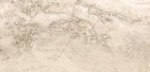 Impronta Italgraniti Stone Mix TX0249_TravertinoCreamSq.45X90 , Public spaces, Bathroom, Living room, Bedroom, Stone effect effect, Unglazed porcelain stoneware, wall & floor, Matte surface, Slip-resistance R11, Rectified edge, non-rectified edge, Shade variation V4, V2, V3