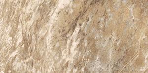 Impronta Italgraniti Stone Mix TX0260A_TravertinoCreamAntisl.30X60 , Public spaces, Bathroom, Living room, Bedroom, Stone effect effect, Unglazed porcelain stoneware, wall & floor, Matte surface, Slip-resistance R11, Rectified edge, non-rectified edge, Shade variation V4, V2, V3