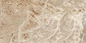 Impronta Italgraniti Stone Mix TX0263_TravertinoCreamSq.30X60 , Public spaces, Bathroom, Living room, Bedroom, Stone effect effect, Unglazed porcelain stoneware, wall & floor, Matte surface, Slip-resistance R11, Rectified edge, non-rectified edge, Shade variation V4, V2, V3