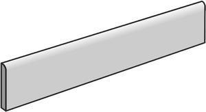 Impronta Italgraniti Stone Mix TX0264_TravertinoCreamBatt.10X60 , Public spaces, Bathroom, Living room, Bedroom, Stone effect effect, Unglazed porcelain stoneware, wall & floor, Matte surface, Slip-resistance R11, Rectified edge, non-rectified edge, Shade variation V4, V2, V3