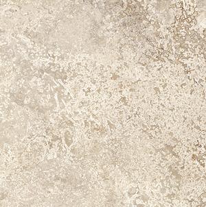 Impronta Italgraniti Stone Mix TX0268_TravertinoCreamSq.60X60 , Public spaces, Bathroom, Living room, Bedroom, Stone effect effect, Unglazed porcelain stoneware, wall & floor, Matte surface, Slip-resistance R11, Rectified edge, non-rectified edge, Shade variation V4, V2, V3