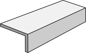 Impronta Italgraniti Stone Mix TX0295A_Travert.C.Ant.El.L4,5X16,5x60 , Public spaces, Bathroom, Living room, Bedroom, Stone effect effect, Unglazed porcelain stoneware, wall & floor, Matte surface, Slip-resistance R11, Rectified edge, non-rectified edge, Shade variation V4, V2, V3