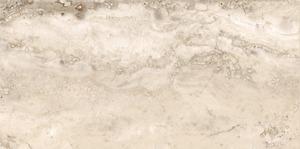 Impronta Italgraniti Stone Mix TX02BA_TravertinoCreamSq.120X60 , Public spaces, Bathroom, Living room, Bedroom, Stone effect effect, Unglazed porcelain stoneware, wall & floor, Matte surface, Slip-resistance R11, Rectified edge, non-rectified edge, Shade variation V4, V2, V3