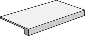Impronta Italgraniti Stone Mix TX02G3S_Travert.C.G.OneTor.Sq.60X33x4 , Public spaces, Bathroom, Living room, Bedroom, Stone effect effect, Unglazed porcelain stoneware, wall & floor, Matte surface, Slip-resistance R11, Rectified edge, non-rectified edge, Shade variation V4, V2, V3