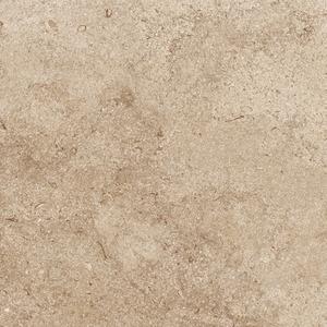 Impronta Italgraniti Stone Mix TX0315_LimestoneHoney15X15 , Public spaces, Bathroom, Living room, Bedroom, Stone effect effect, Unglazed porcelain stoneware, wall & floor, Matte surface, Slip-resistance R11, Rectified edge, non-rectified edge, Shade variation V4, V2, V3