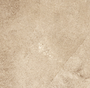 Impronta Italgraniti Stone Mix TX0330_LimestoneHoney30X30 , Public spaces, Bathroom, Living room, Bedroom, Stone effect effect, Unglazed porcelain stoneware, wall & floor, Matte surface, Slip-resistance R11, Rectified edge, non-rectified edge, Shade variation V4, V2, V3