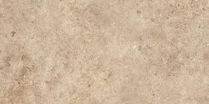 Impronta Italgraniti Stone Mix TX0349_LimestoneHoneySq.45X90 , Public spaces, Bathroom, Living room, Bedroom, Stone effect effect, Unglazed porcelain stoneware, wall & floor, Matte surface, Slip-resistance R11, Rectified edge, non-rectified edge, Shade variation V4, V2, V3