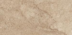 Impronta Italgraniti Stone Mix TX0360A_LimestoneHoneyAntisl.30X60 , Public spaces, Bathroom, Living room, Bedroom, Stone effect effect, Unglazed porcelain stoneware, wall & floor, Matte surface, Slip-resistance R11, Rectified edge, non-rectified edge, Shade variation V4, V2, V3