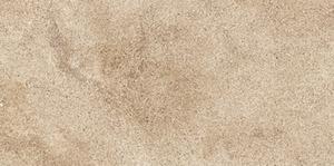 Impronta Italgraniti Stone Mix TX0363_LimestoneHoneySq.30X60 , Public spaces, Bathroom, Living room, Bedroom, Stone effect effect, Unglazed porcelain stoneware, wall & floor, Matte surface, Slip-resistance R11, Rectified edge, non-rectified edge, Shade variation V4, V2, V3