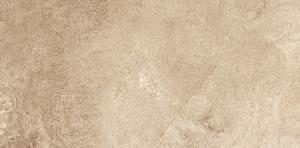 Impronta Italgraniti Stone Mix TX03BA_LimestoneHoneySq.120X60 , Public spaces, Bathroom, Living room, Bedroom, Stone effect effect, Unglazed porcelain stoneware, wall & floor, Matte surface, Slip-resistance R11, Rectified edge, non-rectified edge, Shade variation V4, V2, V3