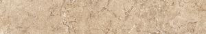 Impronta Italgraniti Stone Mix TX03L10_LimestoneHoneySq.10X60 , Public spaces, Bathroom, Living room, Bedroom, Stone effect effect, Unglazed porcelain stoneware, wall & floor, Matte surface, Slip-resistance R11, Rectified edge, non-rectified edge, Shade variation V4, V2, V3
