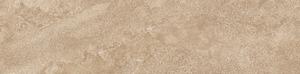 Impronta Italgraniti Stone Mix TX03L13_LimestoneHoneySq.22,5X90 , Public spaces, Bathroom, Living room, Bedroom, Stone effect effect, Unglazed porcelain stoneware, wall & floor, Matte surface, Slip-resistance R11, Rectified edge, non-rectified edge, Shade variation V4, V2, V3