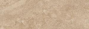 Impronta Italgraniti Stone Mix TX03L2_LimestoneHoneySq.20X60 , Public spaces, Bathroom, Living room, Bedroom, Stone effect effect, Unglazed porcelain stoneware, wall & floor, Matte surface, Slip-resistance R11, Rectified edge, non-rectified edge, Shade variation V4, V2, V3