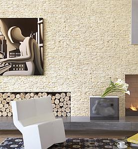 Pierre De Imso Ceramiche TileExpert Fournisseur De Carrelage - Impressionnant carrelage i colori