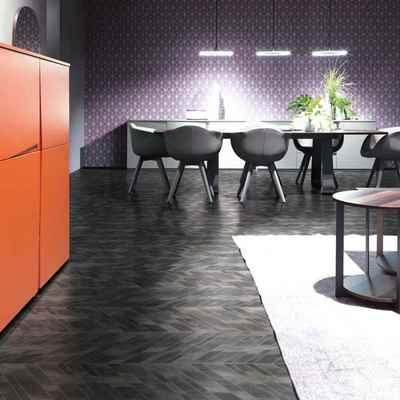 Burned de imso tile expert fournisseur de carrelage for Carrelage emery bruxelles