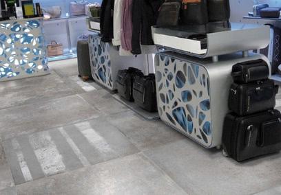 Tile Imso Core Dust