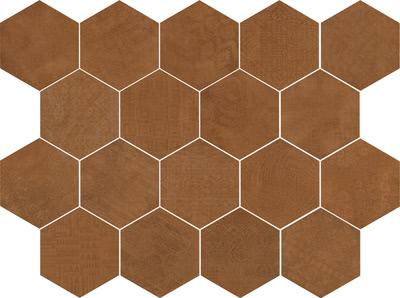 Piastrelle in gres porcellanato origini di imso tile expert