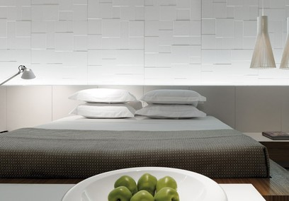 Tile Inalco 80.4