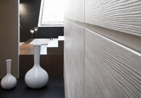 Tile Inalco 80.8