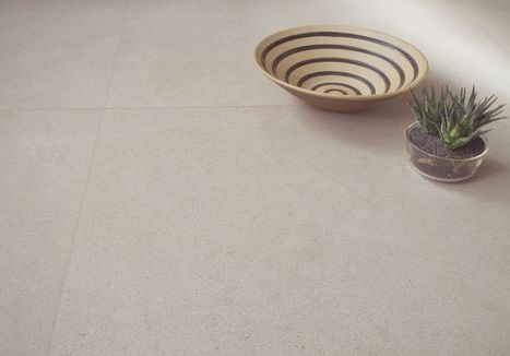 Tile Inalco Antal