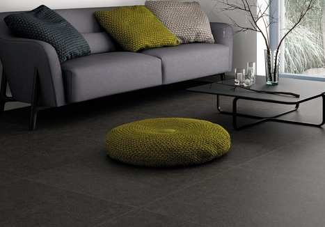 Tile Inalco Berna last-collection