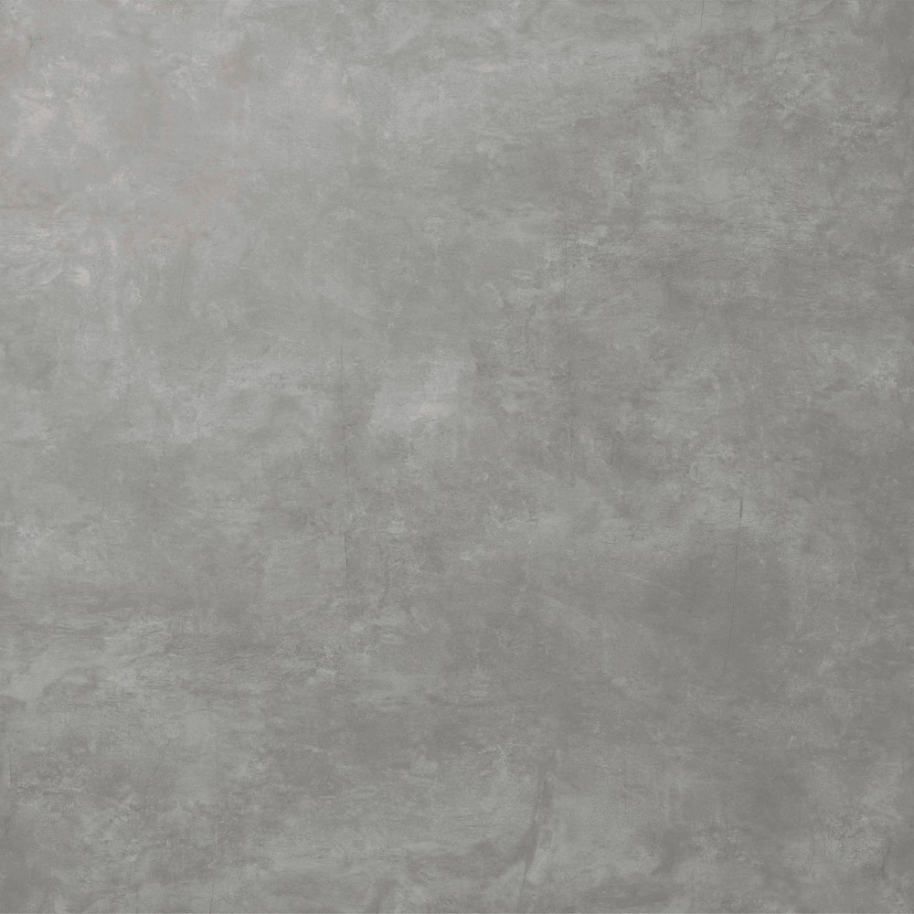 Gris damasco de inalco tile expert fournisseur de for Inalco carrelage