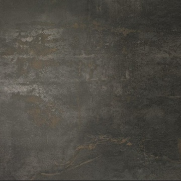 eiffel de inalco tile expert fournisseur de carrelage. Black Bedroom Furniture Sets. Home Design Ideas