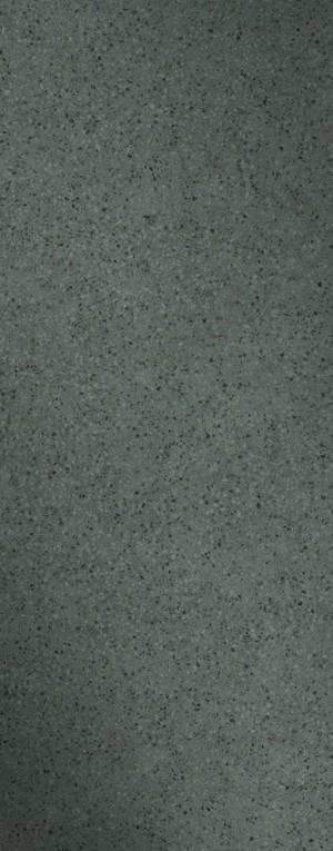 fluorite von inalco tile expert versand der italienischen und spanischen fliesen in sterreich. Black Bedroom Furniture Sets. Home Design Ideas