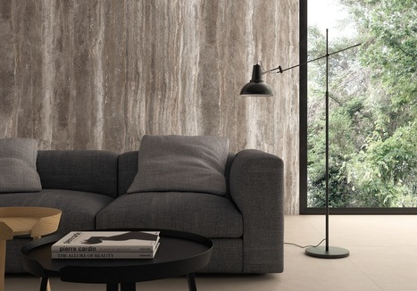Tile Inalco Geo last-collection