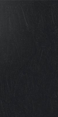 Inalco Ceramica Handcraft PT001524_Negro Natural AD , Bathroom, Public spaces, Living room, Designer style style, Patchwork style style, Sara de La Mata, Concrete effect effect, PEI IV, Slim porcelain stoneware, wall & floor, Matte surface, Slip-resistance R11, Rectified edge, non-rectified edge, Unglazed porcelain stoneware, Glazed porcelain stoneware, Shade variation V2