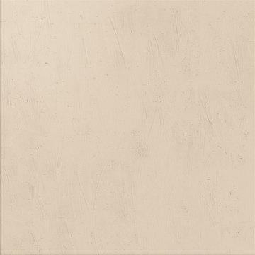 handcraft de inalco tile expert fournisseur de. Black Bedroom Furniture Sets. Home Design Ideas