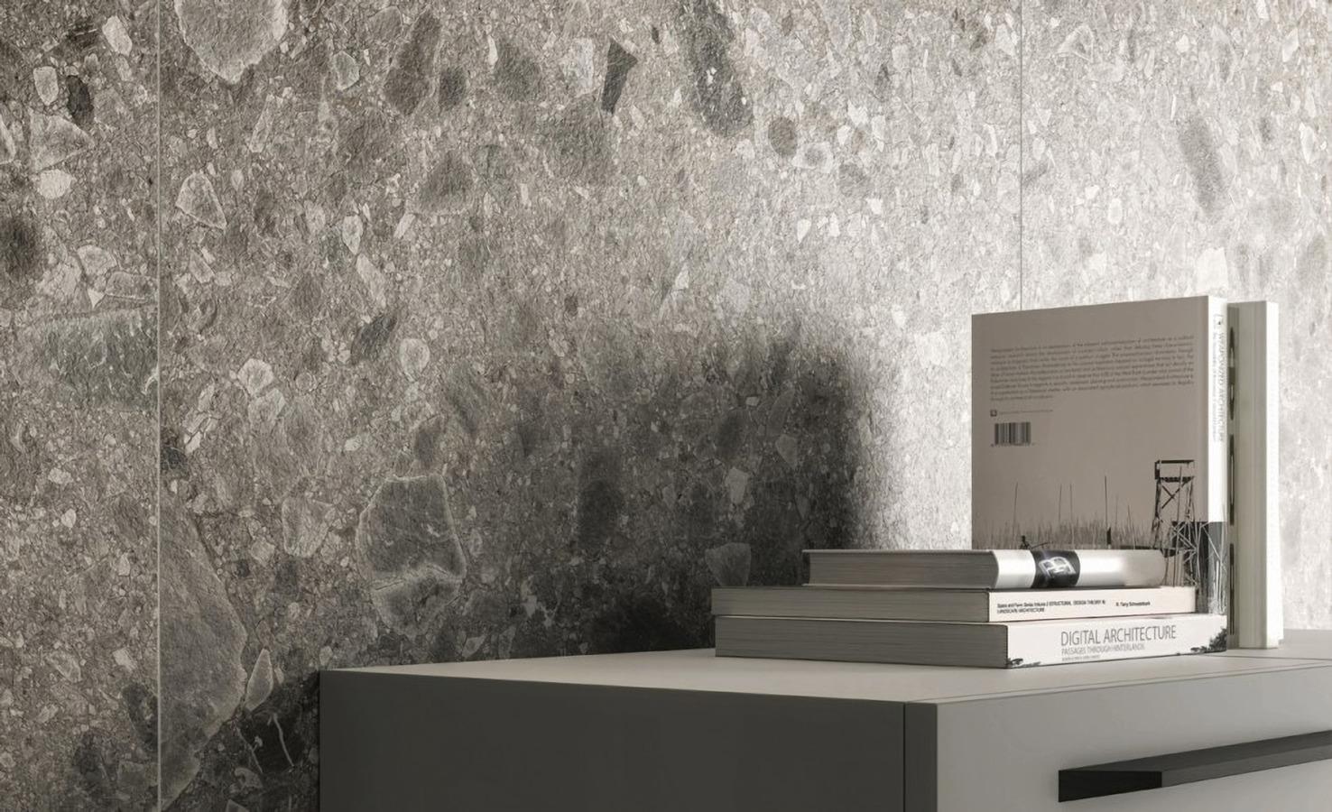 iseo de inalco tile expert fournisseur de carrelage. Black Bedroom Furniture Sets. Home Design Ideas