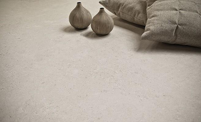 feinsteinzeug masai von inalco tile expert versand der italienischen und spanischen fliesen. Black Bedroom Furniture Sets. Home Design Ideas