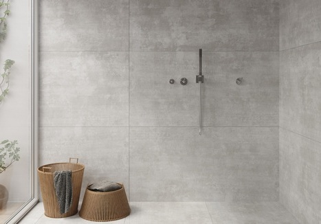 Tile Inalco Nora