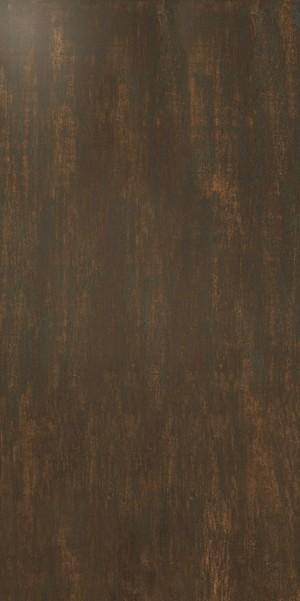 oxide de inalco tile expert fournisseur de carrelage. Black Bedroom Furniture Sets. Home Design Ideas